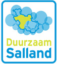 Duurzaam Salland